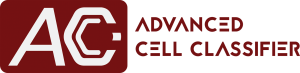 Advanced Cell Classifier