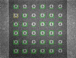 Electron microscopy | BISE