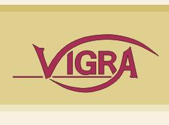 VIGRA | BISE